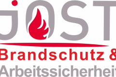 jost_logo