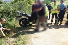 Motorrad-14
