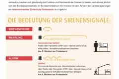 Zivilschutzalarm_06.10.2019_Deutsch