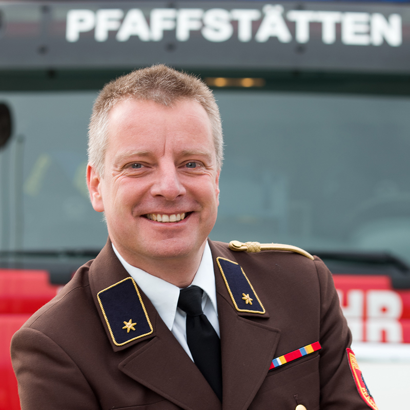 V Günter Wurzer