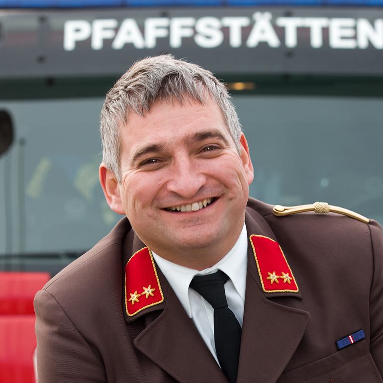 OBI Thomas Steiner